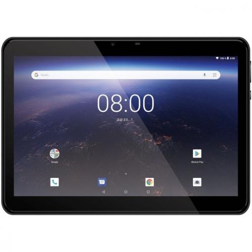 Dotykový tablet Umax VisionBook 10Qa 3G černý