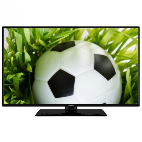 Televize Hyundai FLP 32T343 černá