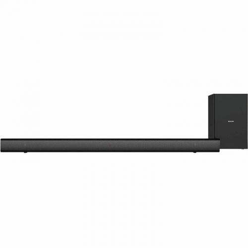 Soundbar Philips HTL1520B černý