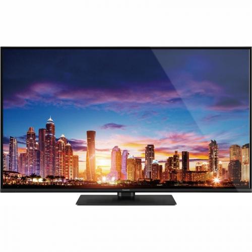 Televize Panasonic TX-50GX550E černá Panasonic