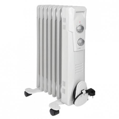 Olejový radiátor Clatronic RA 3735