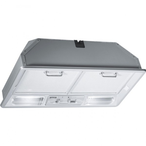 Gorenje DL610SR šedý