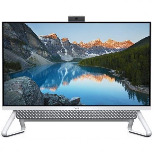 Počítač All In One Dell Inspiron 24 (5490)