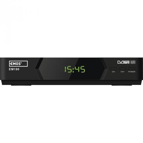 EMOS EM190 HD