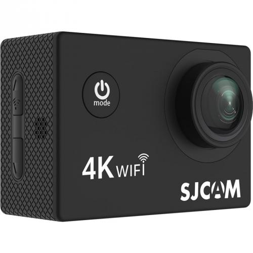 Outdoorová kamera SJCAM SJ4000 air černá