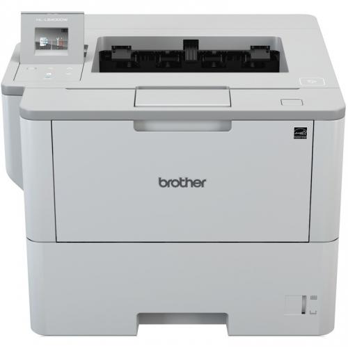 Tiskárna laserová Brother HL-L6400DW