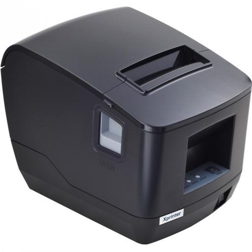 Tiskárna pokladní Xprinter XP V330-N DUAL Bluetooth (pokladní, termální, USB, 200 nm/s)