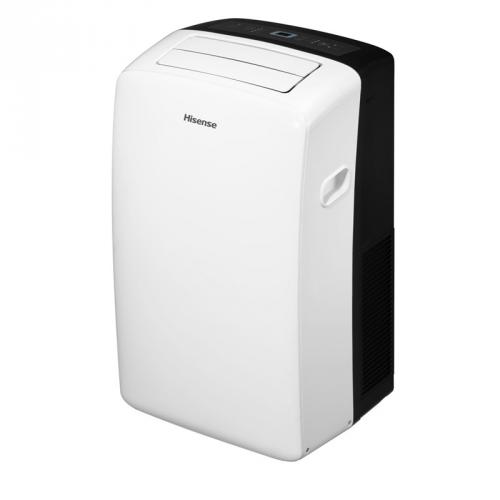 Mobilní klimatizace Hisense APC09