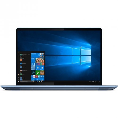 Notebook Lenovo IdeaPad S540-13API modrý