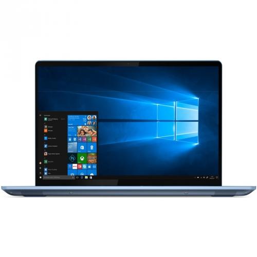 Notebook Lenovo IdeaPad S540-13IML modrý