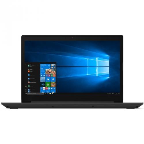 Notebook Lenovo IdeaPad Gaming L340-15IRH černý