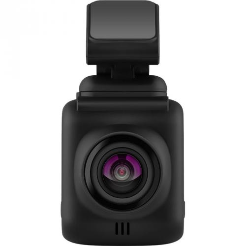 Autokamera Niceboy PILOT XS černá