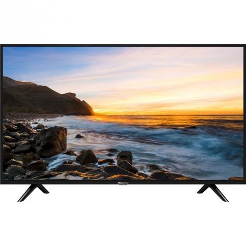 Televize Hisense H40B5100 černá