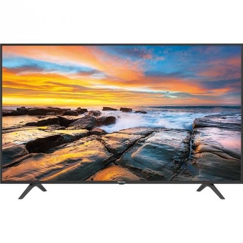 Televize Hisense H65B7100 černá