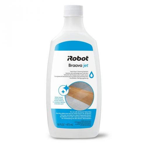 Čisticí přípravek iRobot Braava jet Hard Floor Cleaning Solution 4632819
