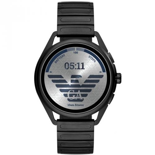 Chytré hodinky Armani ART5029