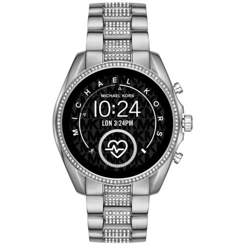 Chytré hodinky Michael Kors MKT5088