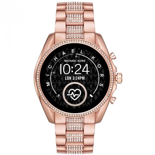 Chytré hodinky Michael Kors MKT5089