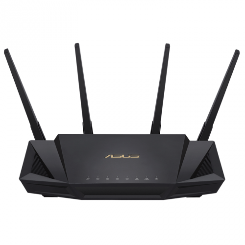 Router Asus RT-AX58U