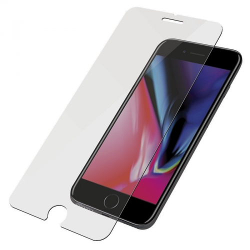 Ochranné sklo PanzerGlass pro Apple iPhone 6/6s/7/8