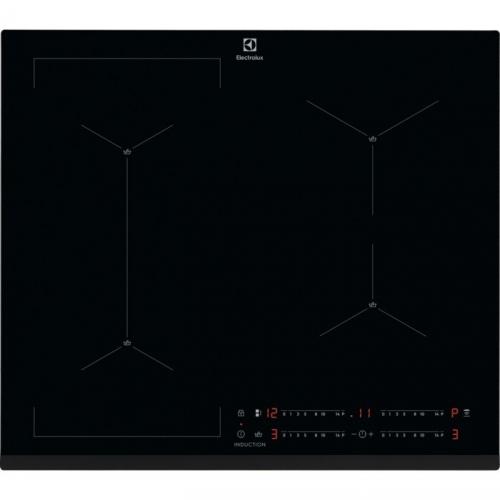 Indukční varná deska Electrolux EIS62449