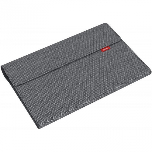 "Pouzdro na tablet Lenovo Smart Tab Sleeve and Film pro Yoga 10.1"" šedé"