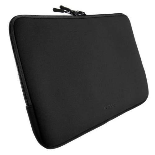 """Pouzdro na notebook FIXED Sleeve do 15,6"""" černé"""