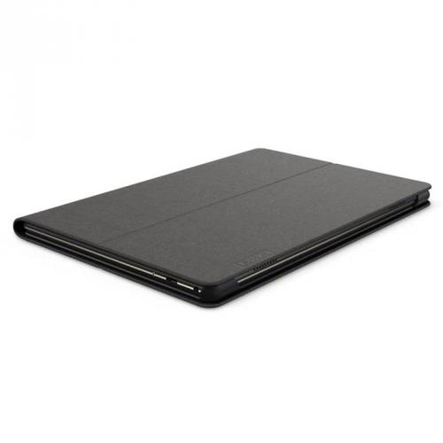 Pouzdro na tablet Lenovo Folio Case Tab M8 HD černé