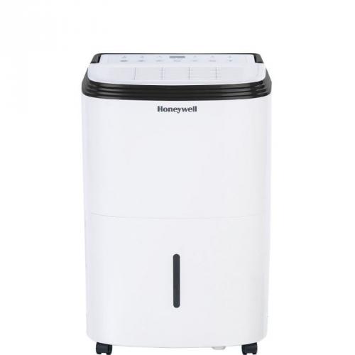 Honeywell TP-SMALL