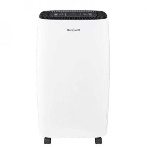 Honeywell TP-COMPACT