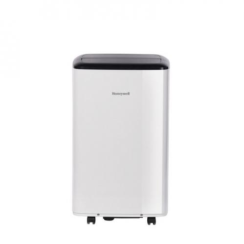 Mobilní klimatizace Honeywell HF09CESWK bílá