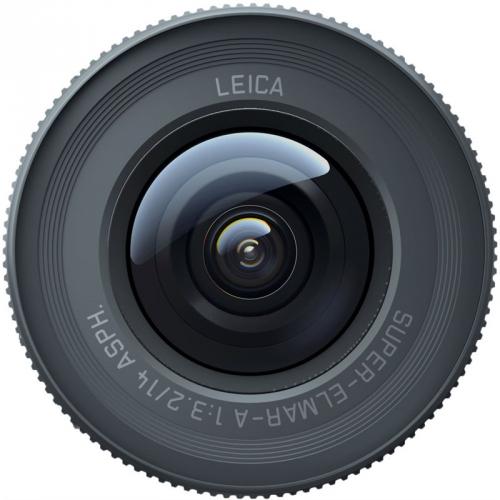 Modul Insta360 s širokoúhlým objektivem pro ONE R