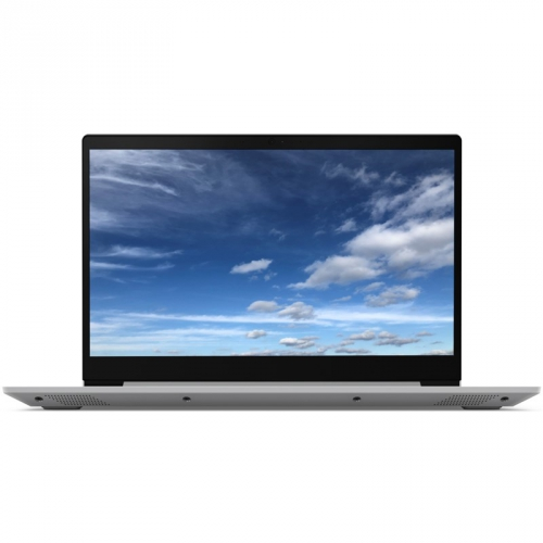 Notebook Lenovo IdeaPad A145-15AST šedý