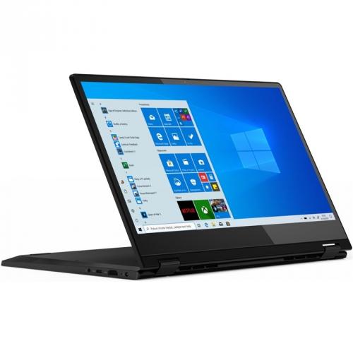 Notebook Lenovo IdeaPad C340-14API černý
