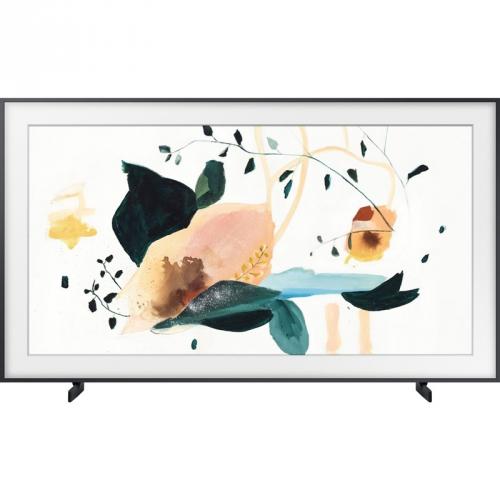 Televize Samsung The Frame QE43LS03TA černá