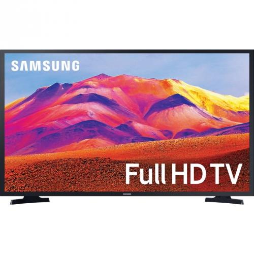 Televize Samsung UE32T5372A černá