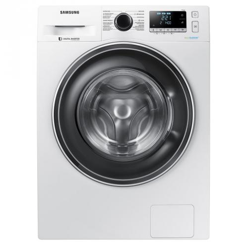 Pračka Samsung WW80J5446EW/ZE bílá