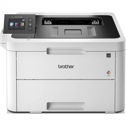 Tiskárna laserová Brother HL-L3270CDW