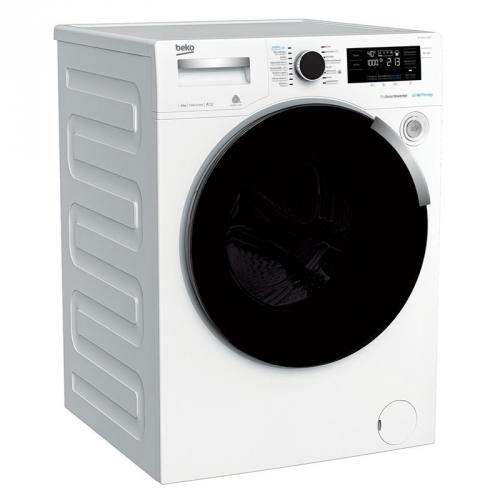 Pračka Beko WTV8744CSXWAT bílá