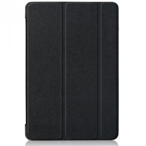 Pouzdro na tablet Tactical pro Lenovo Tab M7 černé