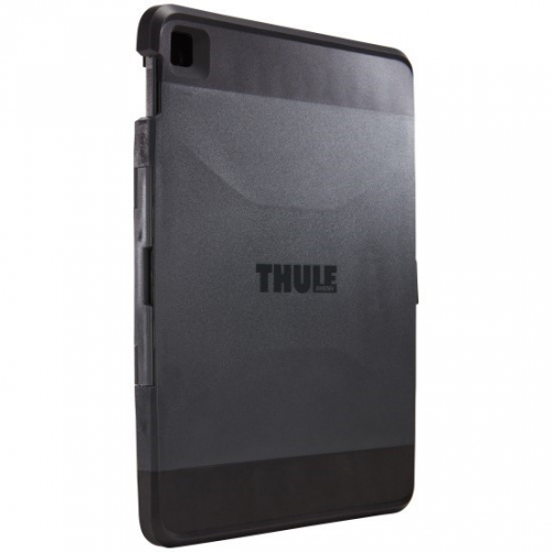 "THULE Atmos X3 na Apple 10,5"" iPad Pro"