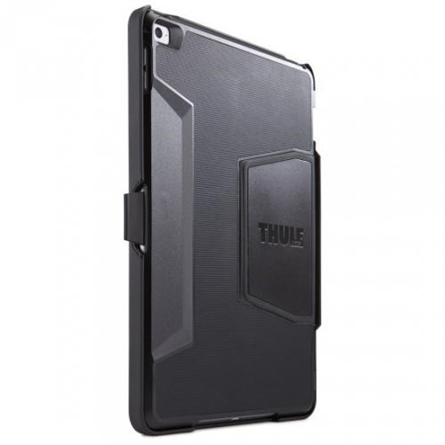 THULE Atmos X3 na Apple iPad mini 4