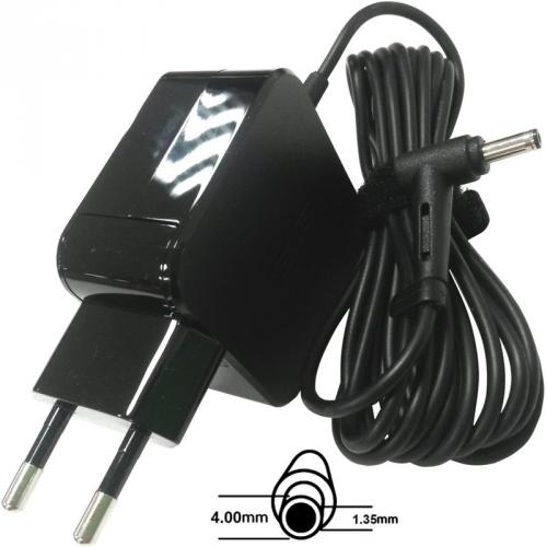 Napájecí adaptér Asus 33W 19V 2P W/O CORE s EU plugem