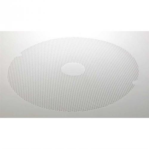 Síťka pro sušičky Ezidri FD500- MESHSHEET1