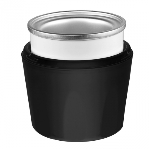 Náhradní nádoba Guzzanti GZ 1571 stříbrná