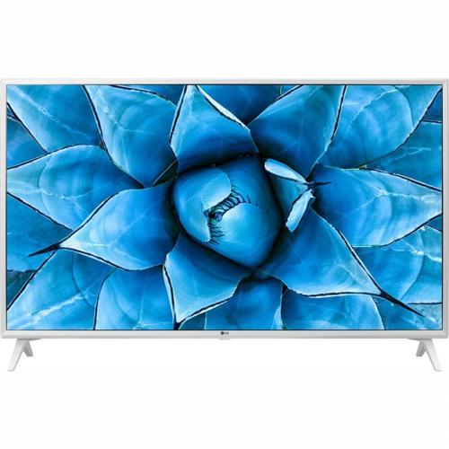 Televize LG 43UN7390 bílá