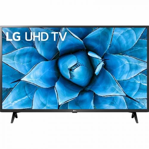 Televize LG 43UN7300 černá