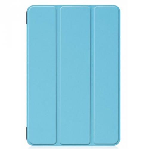 Pouzdro na tablet Tactical pro Lenovo Tab M7 modré
