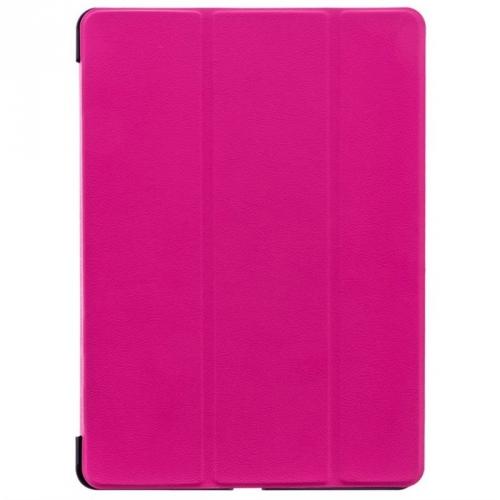 Pouzdro na tablet Tactical pro Lenovo Tab M7 růžové