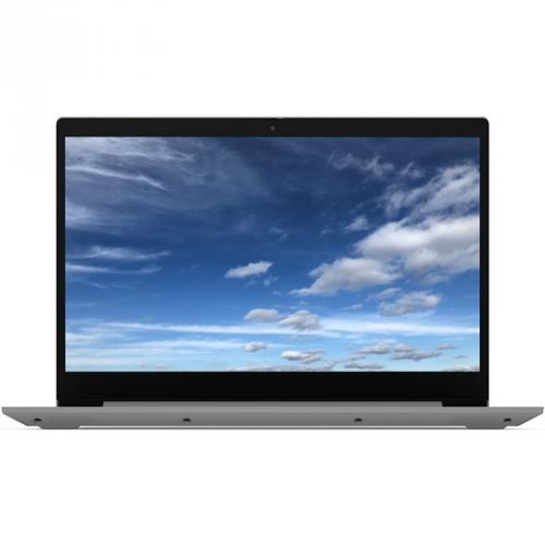 Notebook Lenovo IdeaPad 3-15ARE05